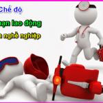Phân loại tai nạn lao động và hướng dẫn cách xử lý