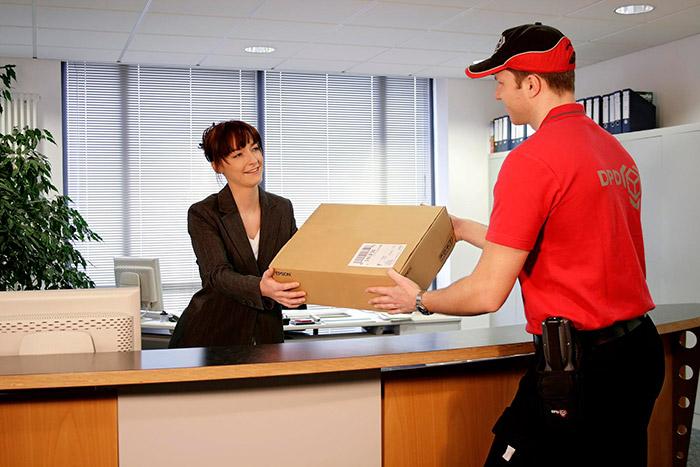Ngành phục vụ, giao hàng, thu ngân là lĩnh vực cần lượng lao động bán thời gian lớn