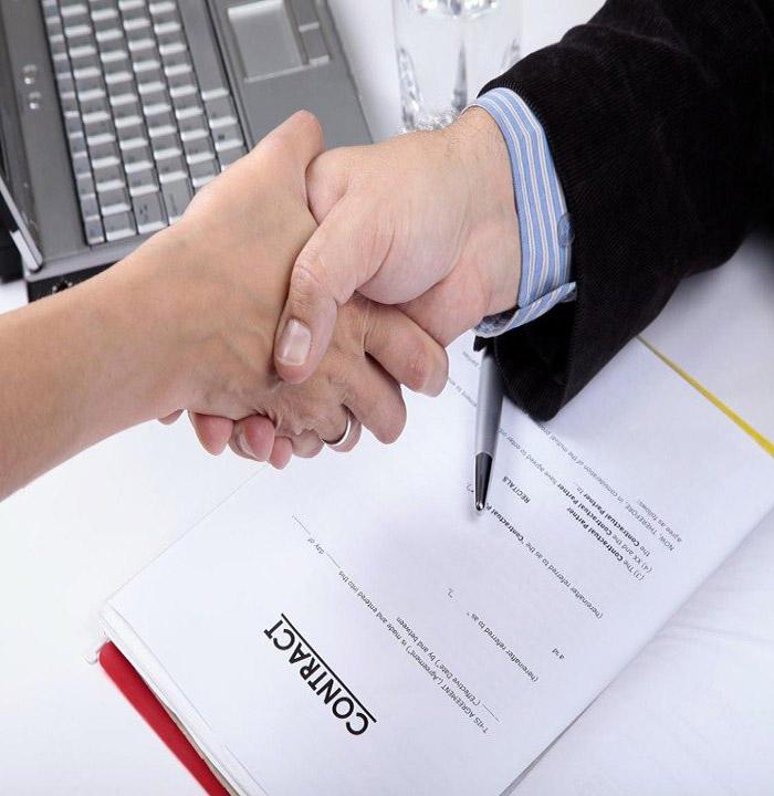 Lao động bán thời gian được hưởng các chế độ, quy định pháp luật ban hành