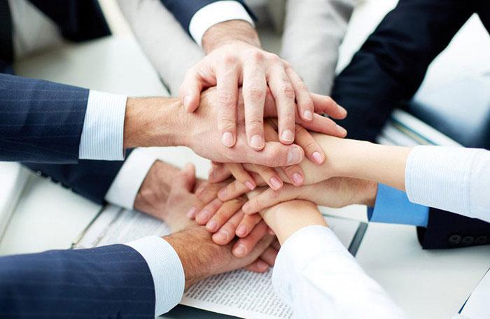 Thực hiện an toàn lao động cần phối hợp giữa loa động và doanh nghiệp