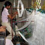 Lao động trẻ em là gì?  Yêu cầu khi sử dụng lao động trẻ em