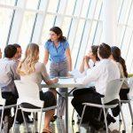 Ngành quan hệ lao động và những thông tin cần biết